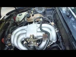 1984 bmw 325e engine vehiclepad 1984 bmw 325e engine 1984 bmw bmw 325e engine bmw get image about wiring diagram