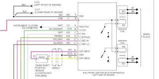 wiring diagram 94 chevy s10 wiring diagram 94 chevy s10 wiring 1998 chevy s10 wiring diagram at Chevy S10 Heater Wiring