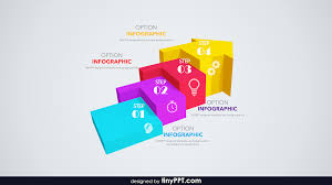 Download Free Ppt Templates Business Timeline Template Create Ppt Template Creative Powerpoint