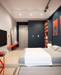 Painting Laminate Bedroom Furniture Boy Bedroom Furniture Pink Fur Rug On Laminate Wooden Floor Red