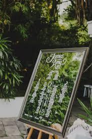 The Knot Wedding Seating Chart 60 Wedding Seating Chart Ideas Junebug Weddings