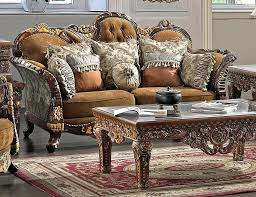 victorian style sofa. Style Living Room Sofa Victorian Furniture Singapore