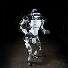 i just don t understand physics midterm advice for students wired watch the boston dynamics atlas robot do a backflip yes a backflip