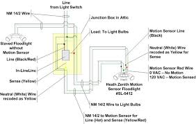 large image for compact installing fluorescent lights in garage 118 wiring multiple fluorescent lights in garage