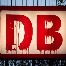 We did not find results for: Deutsche Bahn Gdl Beendet Streik Normalbetrieb Lauft An Panorama