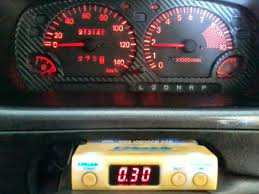 life machine diy turbo timer installation for perodua kancil now my greddy turbo timer ready watch short video below
