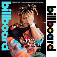 Various Performers Billboard Hot 100 Singles Chart 16