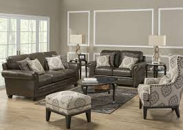 livingroom living room couches ideas layout sofa loveseat small without couch and chairs red setup
