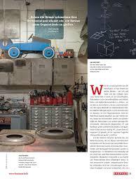 Bauhaus Aktuelles Prospekt 1112019 31122019 Rabatt