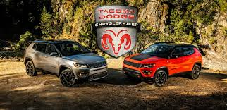 2018 jeep offroad. interesting jeep 2017 2018 jeep compass limited and trailhawk at tacoma dodge chrysler  ram throughout 2018 jeep offroad