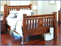 sleep number bed accessories – laseve
