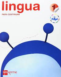 Lingua. 1 Primaria. Conecta con Pupi (Galician Edition): Menéndez ...