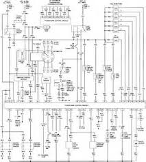 similiar 2010 f150 stereo wiring diagram keywords 1995 ford f 150 xlt stereo wiring diagram also 1994 ford f 150 wiring