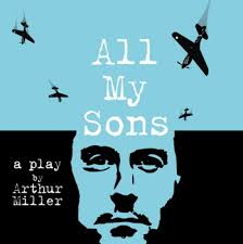 arthur miller all my sons essays homework academic writing service arthur miller all my sons essays