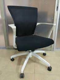 comfort ergonomic mesh high back multifunction swivel office chair office task chair mesh office chair