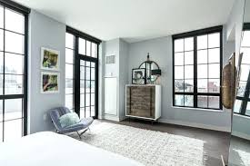 2 bedroom holiday apartments rent new york. full image for 2 bedroom luxury apartments nyc best 2017luxury new york city rent in upper holiday 3