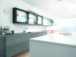 Kitchen Cabinets Flat Pack Two Pack Kitchen Cabinets Cliff Kitchen