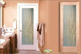 interior glass doors bathroom frosted glass interior doors barn door glass door interior sliding glass doors