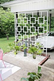 Modern Arbor Design 40 Diy Homemade Structures To Plant Vines Trellis Arbor