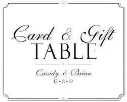 Tent Seating Chart Reserved Table Signs Customerportal Co
