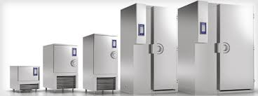 Image result for irinox freezer