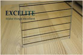 extruded acrylic sheet whats the differences between extruded acrylic and cast acrylic sheets