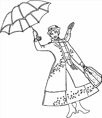 Small Picture Coloring Pages Free Umbrella Of Tweety Hearts And Page