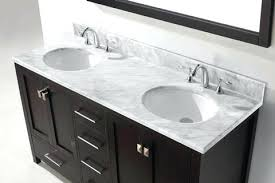 double sink bathroom vanity top. Vanity Tops Double Sink Home And Furniture Traditional At Alluring Top Inch Bathroom