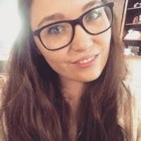 Emily Holcombe - Online Marketing - HGH Hardware Supply, Inc. | LinkedIn