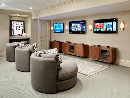 video gaming room furniture. Gaming Room Ideas Kids Game Furniture Video Bedroom M