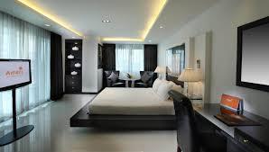 Single Bedroom Suites Mgm 2 Bedroom Suites
