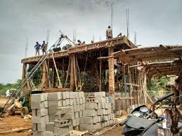 Mmk Building Construction Photos Perumbakkam Chennai Pictures