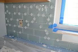 kitchen backsplash glass subway tile. Fanciful Glass Subway Tile Ikea Kitchen Backsplash