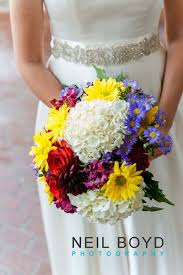 294 best wedding flowers & bouquets images on pinterest bridal Wedding Flowers Raleigh Nc wedding bouquet colorful wedding flowers neil boyd photography raleigh, nc wedding photographer artistic wedding flowers martha raleigh nc