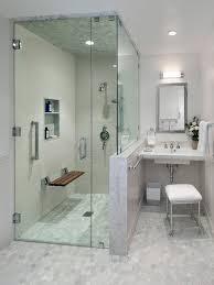 handicap bathroom design. handicap bathroom design s