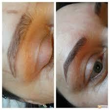 татуажвсе виды перманентного макияжаламинированиенаращивание волос
