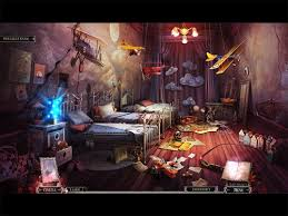 Download and play hidden object pc games for free. Top 10 Best Hidden Object Games 2013 For Pc And Mac