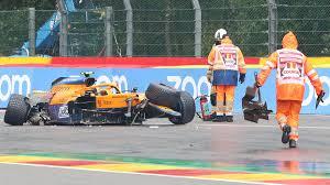 F1 tickets 2022, formel 1 tickets 2021, formula one tickets, grand prix tickets. Fvl4tk Krx6gfm
