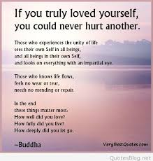 Buddha Quotes On Love Magnificent Buddhist Buddha Quotes Pictures And Quotes Wallpapers