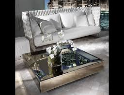 Italian Design Coffee Tables Nella Vetrina Selfie Roberto Cavalli Home Modern Luxury Italian