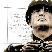 50 Greatest Larger Than Life War Movie Quotes Luzdelaluna