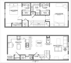 Small 2 Bedroom Apartment Bedroom 2 Bedroom Apartment Layout Diy Country Home Decor Purple