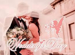 Top 3 Free Online Wedding Invitation Video Maker