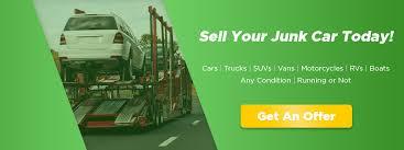 1-800-Cash-For-Junk-Cars | We Buy Wrecked, Broken, Junk Cars