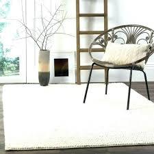 wool area rugs fashionable rug hand tufted ivory modern 10x14 furniture republic makati ru