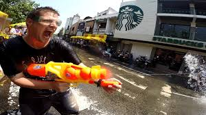 songkran  songkran 2016 are you ready photo essay