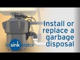 17 best ideas about garbage disposal installation waste king garbage disposal unit we reveal the truth