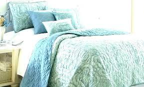 oversized king duvet set oversize duvet covers oversized duvet oversized king duvet set oversized king duvet oversized king duvet set bedding