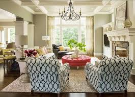 Small Picture 765 best Chic Casual Elegant images on Pinterest Living spaces