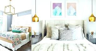Hanging Lamp For Bedroom New Pendant Lights Collage Shade